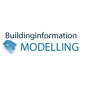 building_information_modeling_pvt_ltd